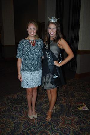 Chelsea Kiser_Miss Arkansas Loren McDaniel2