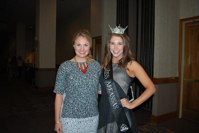 Chelsea Kiser_Miss Arkansas Loren McDaniel1