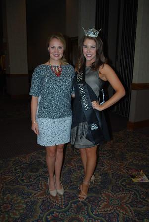 Chelsea Kiser_Miss Arkansas Loren McDaniel3