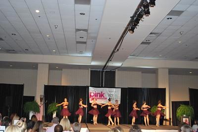 Dancers2