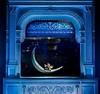493a2d74d78ba9fd5487f4f9ed9597cc--tiffany-blue-window-displays
