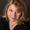Susan-Larkin-0418-Edit-2
