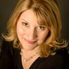 Susan-Larkin-0418-Edit-2-4