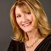 Susan-Larkin-0340-Edit-3-5