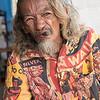 Trinidad Smoker