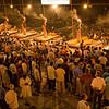 Evening Ceremony: Varanasi