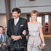 Susan and Mike_134