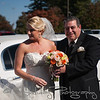 Susan and Mike_127
