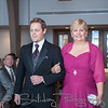 Susan and Mike_137