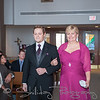 Susan and Mike_136