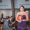 Susan and Mike_141