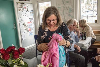 Susanne Barnewitz Christrup 70