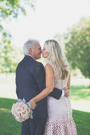 Susanne & Gary   Wedding Full