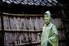 Statue - Kyoto