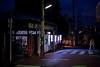 Corner Store - Kanazawa Bunko