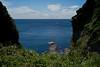 South side of Enoshima
