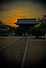 years gone by - Kamakura