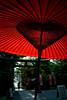 red - kamakura