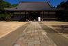 Grand silence - Kyoto