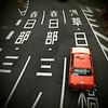 Kanji Road