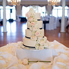 cake by Catherine's Confections