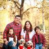 Susie Jimenez Christmas 16-5808