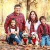 Susie Jimenez Christmas 16-5803