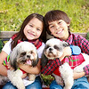 Susie Jimenez Christmas 16-5764