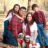 Susie Jimenez Christmas 16-5787