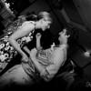 2284-Susie&Colin-