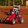 Tyler Rivard -37 & Brett Wanner - 44