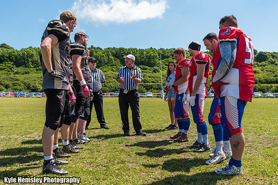 sussex thunder 35-9 solent thrashers (4 of 213)