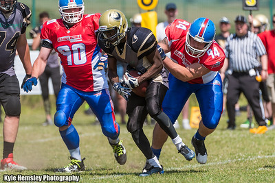 sussex thunder 35-9 solent thrashers (14 of 213)