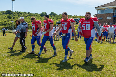sussex thunder 35-9 solent thrashers (3 of 213)