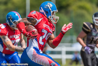 sussex thunder 35-9 solent thrashers (25 of 213)