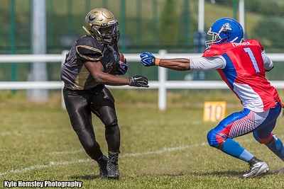sussex thunder 35-9 solent thrashers (111 of 213)