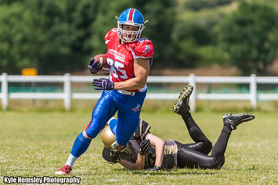 sussex thunder 35-9 solent thrashers (30 of 213)