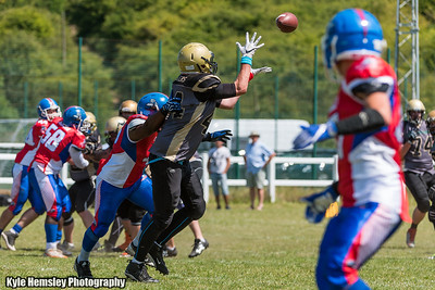 sussex thunder 35-9 solent thrashers (17 of 213)
