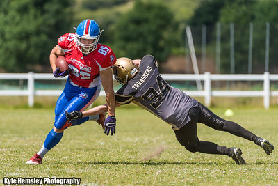 sussex thunder 35-9 solent thrashers (28 of 213)