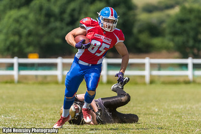 sussex thunder 35-9 solent thrashers (31 of 213)
