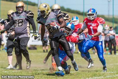 sussex thunder 35-9 solent thrashers (11 of 213)
