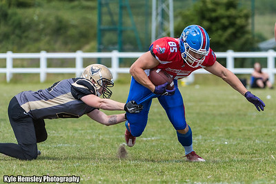 sussex thunder 35-9 solent thrashers (40 of 213)