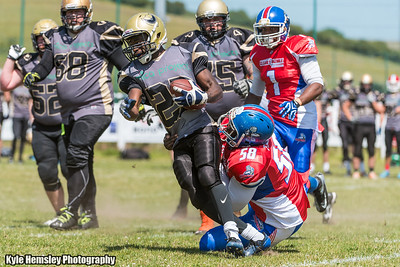 sussex thunder 35-9 solent thrashers (12 of 213)