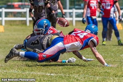 sussex thunder 35-9 solent thrashers (18 of 213)