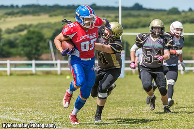 sussex thunder 35-9 solent thrashers (36 of 213)