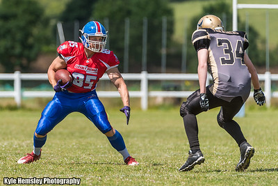 sussex thunder 35-9 solent thrashers (26 of 213)