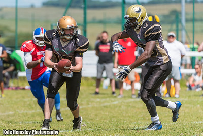 sussex thunder 35-9 solent thrashers (8 of 213)