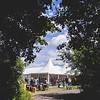 Sussex Wedding Festival