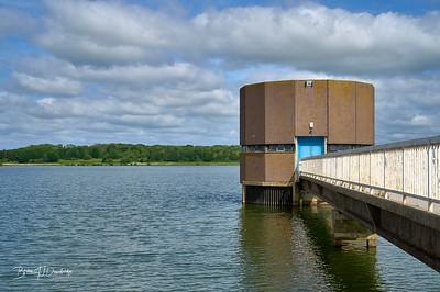 Arlington Reservoir Z6-1719 - 9-13 am