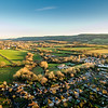 Hassocks By Drone (7 of 31)
